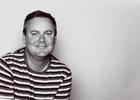 Mill Film Announces Mark Thorley as Managing Director for Australia