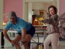 Goodoil Delivers Airtasker's New Campaign 'Like a Boss'