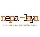 Nepa-Laya