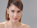 L'Oreal Paris Campaign Urges Indonesians to 'Stand Up' to Sexual Harassment