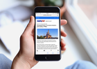 Travelzoo Appoints TMW Unlimited to UK CRM Account