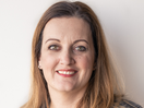 Christine Smith Named SVP, Client Business at Innocean Worldwide Canada