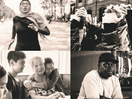 EmblemHealth Campaign Shines a Spotlight on Social Determinants of Health