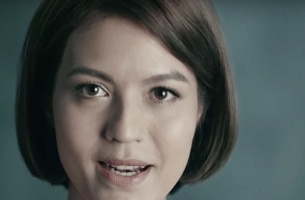 BBDO Bangkok Launches Innovative New Campaign to Help Find Missing People