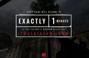 Why McCann is Shutting Down a Game to Commemorate 'W Hour'