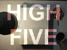 High Five: Poland