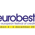 Eurobest Garners Over 4,700 Entries