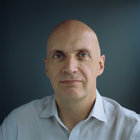Zoic Studios Promotes John Kilshaw to Creative Director