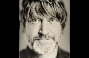 CP+B LA Names Kevin Jones Chief Creative Officer