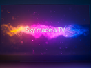 Sky Glass Launches with Biggest-Ever UK Product Launch Campaign