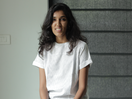 The Directors: Sharanya Ramesh