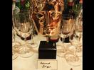 Patrick Melrose Wins Best Mini Series BAFTA