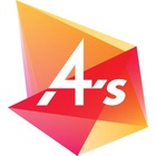 JWT Cairo & Vodafone Egypt 4A's Strategic Excellence Victory