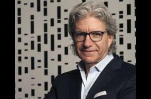 Y&R CEO David Sable Calls on Innovators to Abandon 'Disruption' & Focus on 'Dissidence'