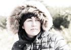 Annex Films Signs Nadezna Radcore in the UK
