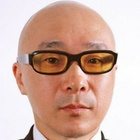 Geometry Global Korea Appoints Young Kim as Executive Creative Director