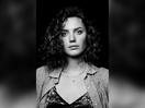 Interrogate Signs Dutch Filmmaker Marit Weerheijm