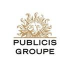 Publicis Groupe Russia
