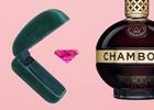 Chambord - Diamonds