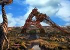 Biborg Jumps Forward Through Time for Horizon Zero Dawn's Release
