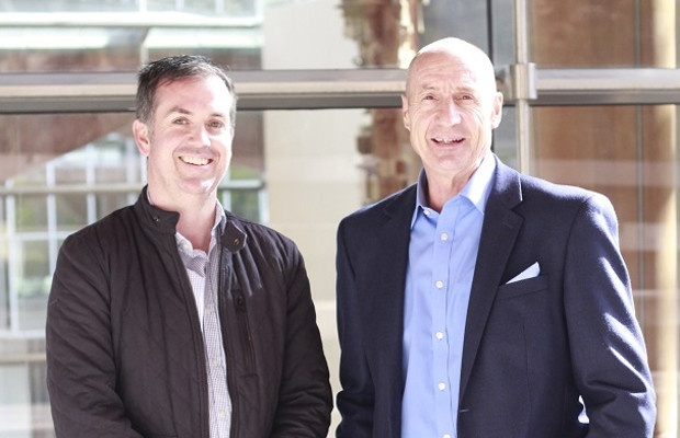 WPP AUNZ Strengthens MarTech Offer in New Zealand with Acquisition of Dominion