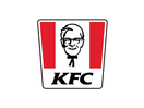 Colonel Sanders Goes Sans Moustache for Movember at KFC