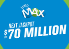 OLG - Lotto Max