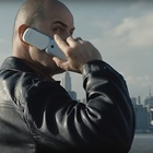 Samsung Ads Feature the Few Oddballs Who Shouldn't 'Upgrade to Galaxy'