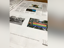 Colombia's Largest Newspaper Prints Old News to Fight Modern Change