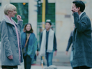 McCann Colombia Teams up with Clients to Raise Awareness During Covid-19 Outbreak