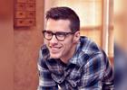 Meet Your Makers: Joe Bluhm