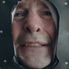 """Chorus Launches New Brand Platform in Latest """"Ask for Better' Campaign via Saatchi & Saatchi"""