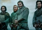 An In-Depth Look at the On-Set Music for David Mackenzie's 'Outlaw King'