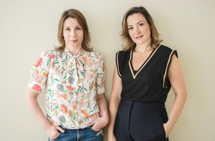 BBDO NY Adds Daniela Vojta and Susan Young as ECDs on AT&T