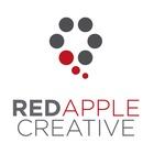 Freelance Creative Copywriter