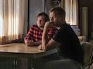 BODEGA Signs Icelandic Directing Duo Samuel & Gunnar