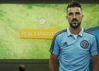 Rabble Creates 3D Flightpath for Etihad Which Maps NYCFC Players' Journey to New York