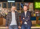 Benenden Health Appoints McCann Leeds for Brand Transformation