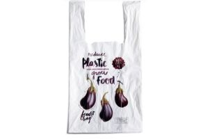 Cheil Germany Launches 100% Bio-Degradable Bags for Edeka