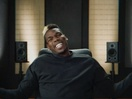 Pogba, Messi and Suarez Star in New Adidas ColdBlooded Campaign