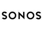 Sonos Taps VCCP NY and MUH-TAY-ZIK / HOF-FER for Global Creative and Strategic Duties