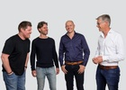 Dept Acquires Danish Online Marketing Agency QuantAds