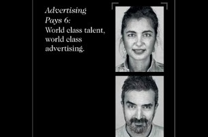 New Report Reveals International Talent Key to Future of UK Advertising
