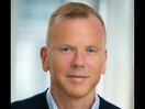 Talon Appoints Jim Wilson as US Chief Executive Officer