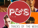 Pitch and Sync's Tracks of The Week | 04.11.19