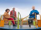 Freefolk Provides Seamless VFX for Latest Aldi Campaign