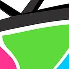 Flavour TV Taps LP/AD for Brand Development