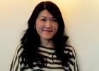 Nestle Thailand Hires JWT