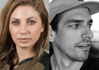 m ss ng p eces Signs with WME, Hires Catherine Day and Extends Roster with Sam Smith