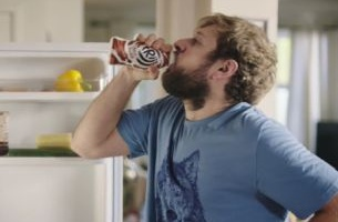 Frijj Returns to UK Screens with Laugh-out-loud Sitcom Style Mini-series